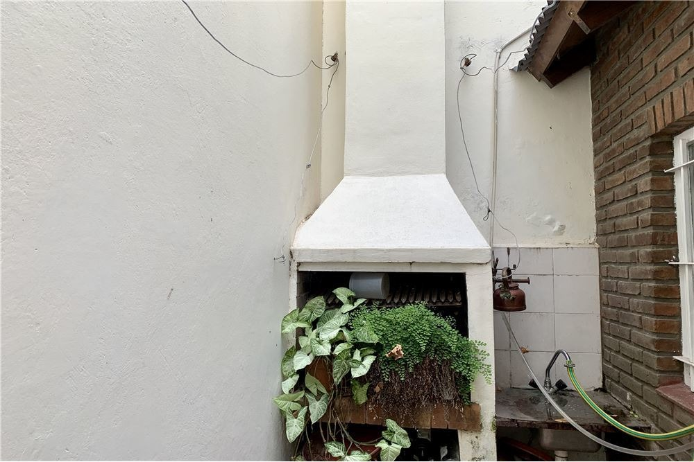 venta casa florida c/cochera vte lopez  permuta