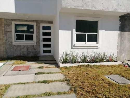 venta casa frente a área verde cerca de explanada matilde pachuca