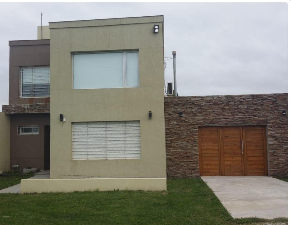 venta casa frente al mar 4 amb rebajada!! gran oportunidad!