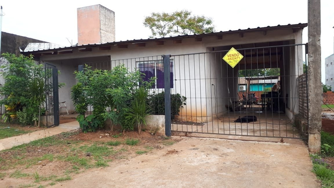 venta casa garupa (ref#458656)