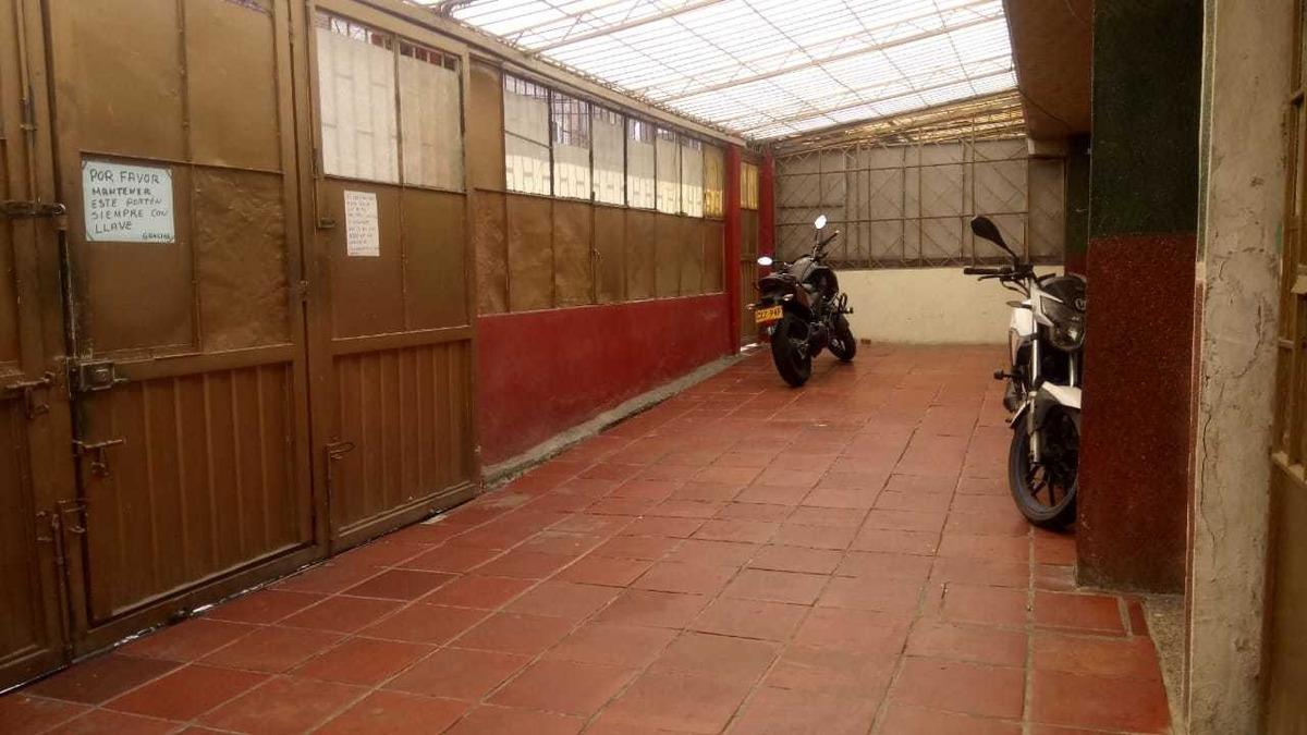 venta casa granada sur (bogotá)