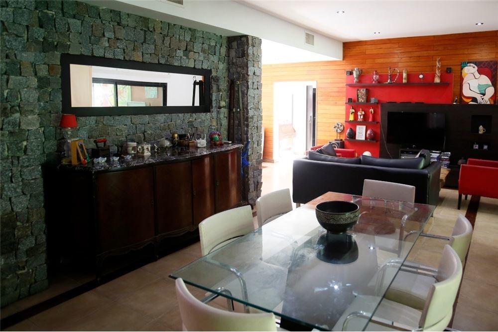 venta casa grand bell 1 de cuatro dormitorios