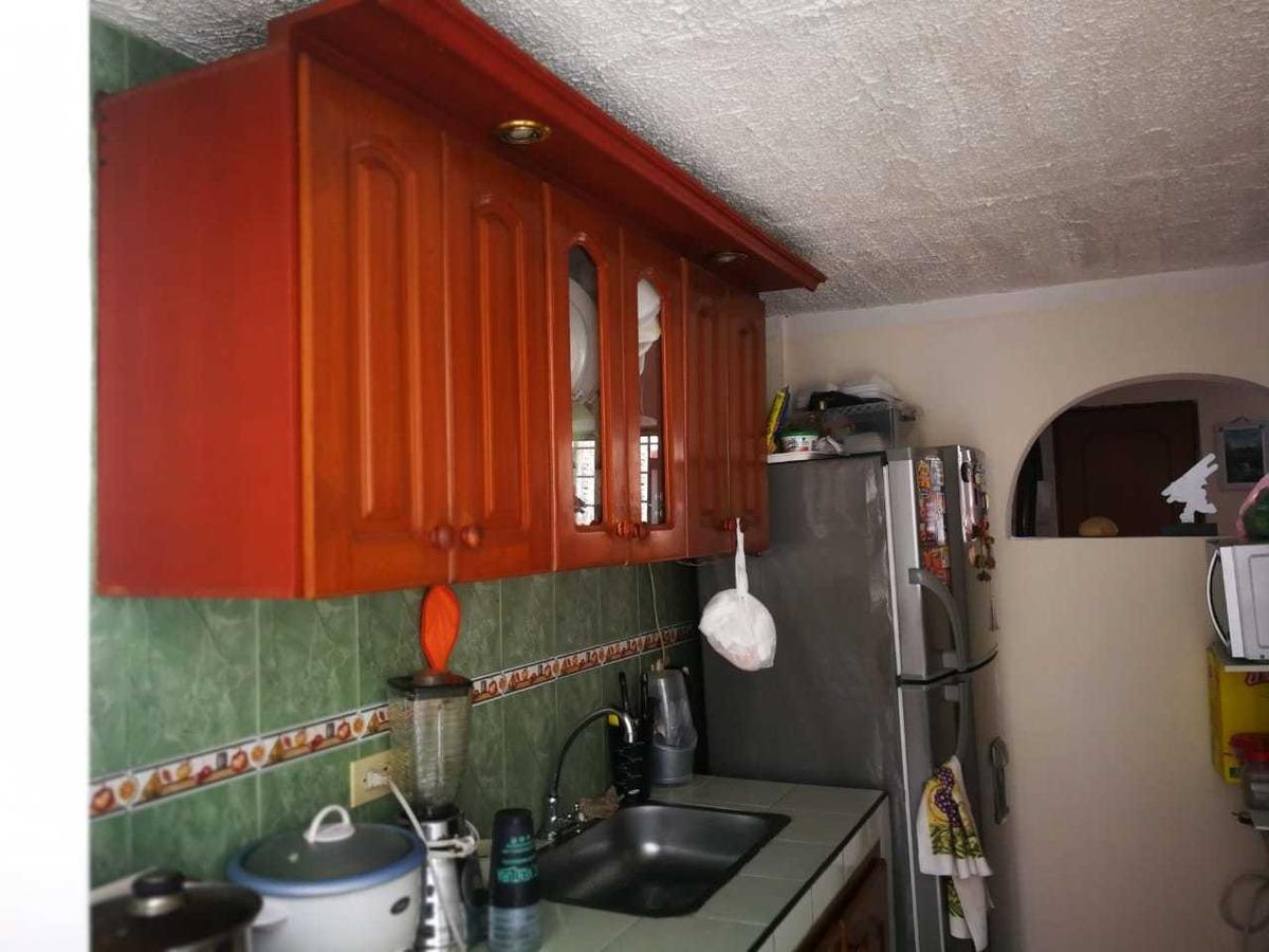 venta casa guaduales de la villa armenia