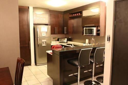 venta. casa habitación en privada iltamarindo.