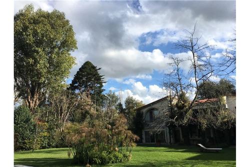 venta  casa highland park
