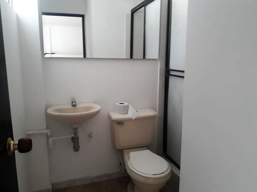 venta casa hotel - santa marta
