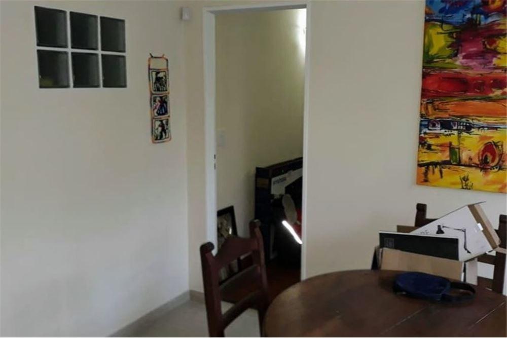 venta casa hurlingham 4 ambientes quincho parque