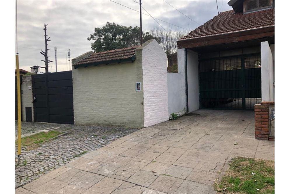 venta casa hurlingham