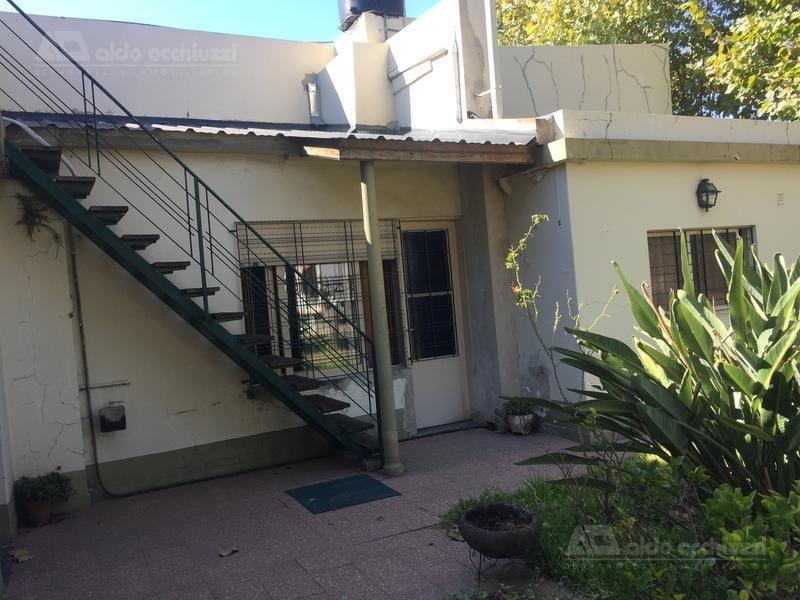 venta casa  ideal 2 familias - lanús oeste