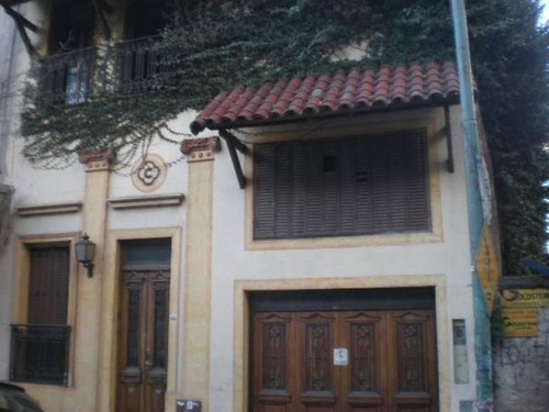 venta casa ideal hostel o residencia universitaria