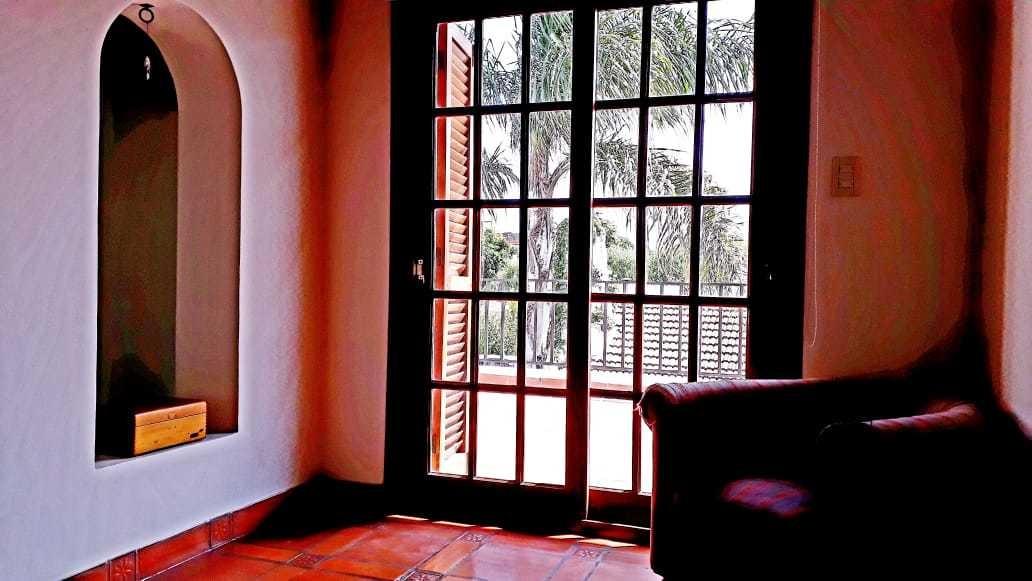 venta casa ideal oficina consultorios boulogne centro
