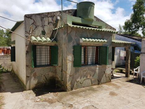 venta - casa ideal para vivienda permanente