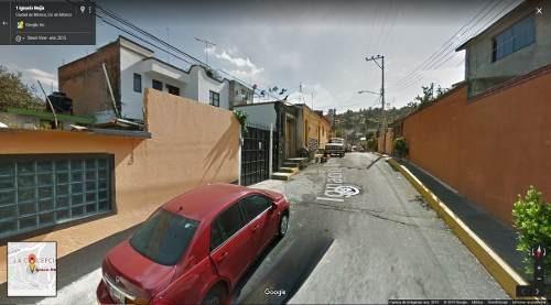 venta casa ignacio mejía, concepción,  magdalena contreras