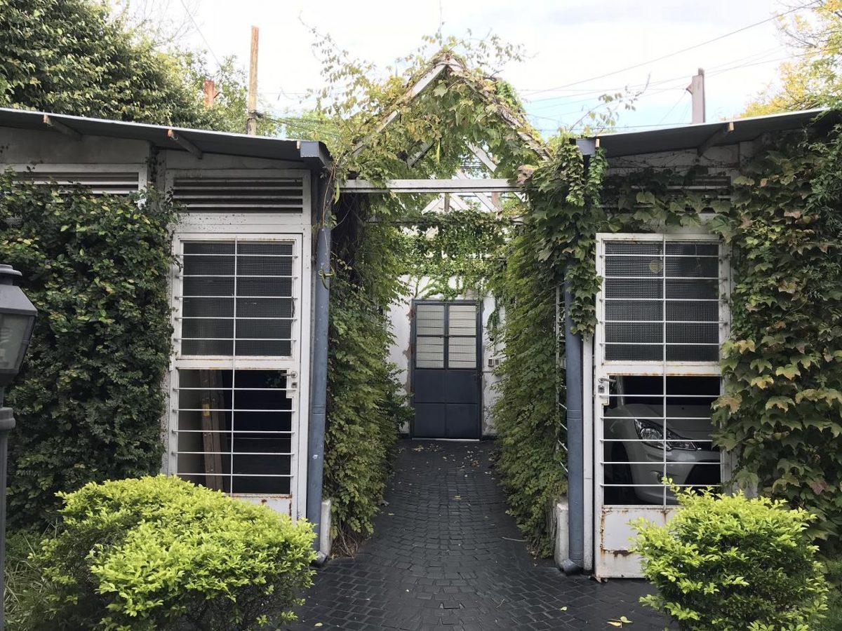 venta casa importante 4 dormitorios
