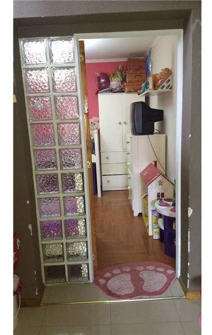 venta casa interna 2/3 dormitorios tiro suizo