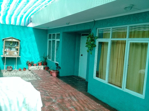 venta casa iquique 5 dormitorios 3 baños