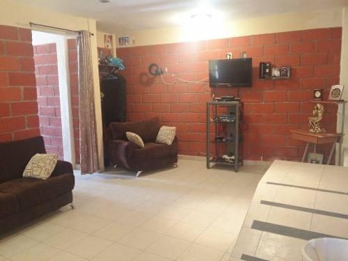 venta casa ixtapaluca