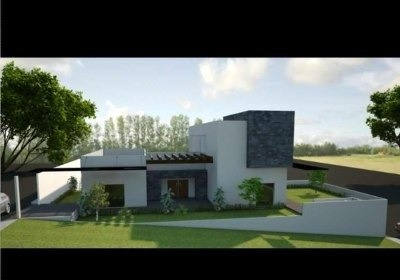 venta casa jaral, club de golf valle escondido, atizapan de