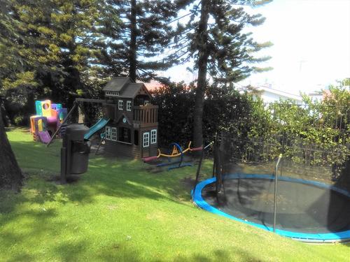 venta casa jardines de la herradura