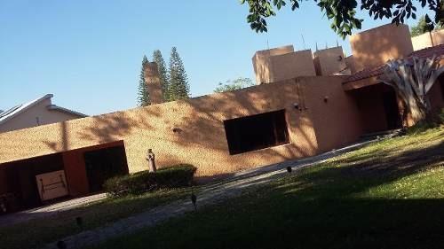 venta casa jurica campestre