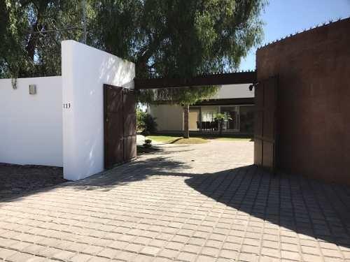 venta casa jurica en calle robles