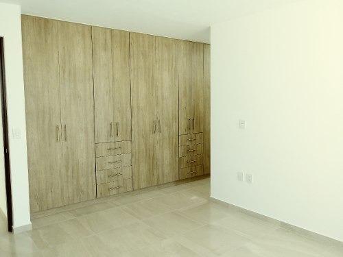 venta casa juriquilla