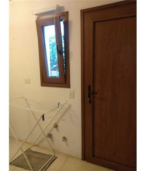 venta casa km 7 av pionero s. ignacio del cerro