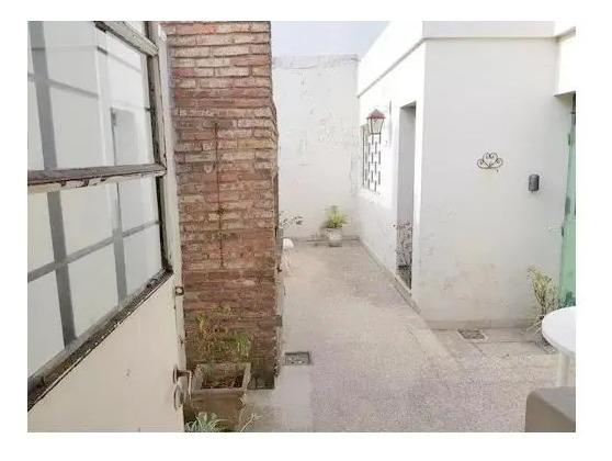 venta casa la blanqueada de 3 dormitorios 2 baños