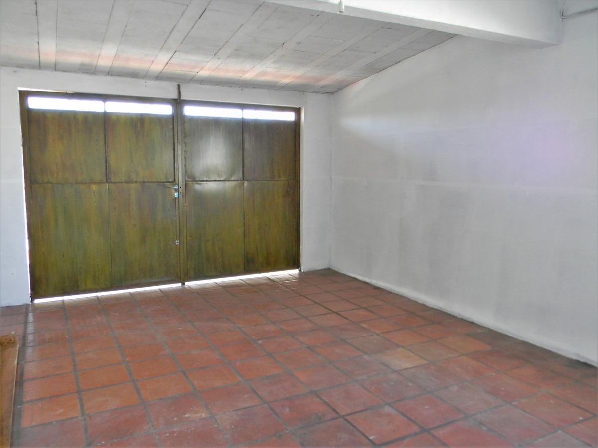 venta casa la paz, aquilada con buena renta, 4 dorm, garage