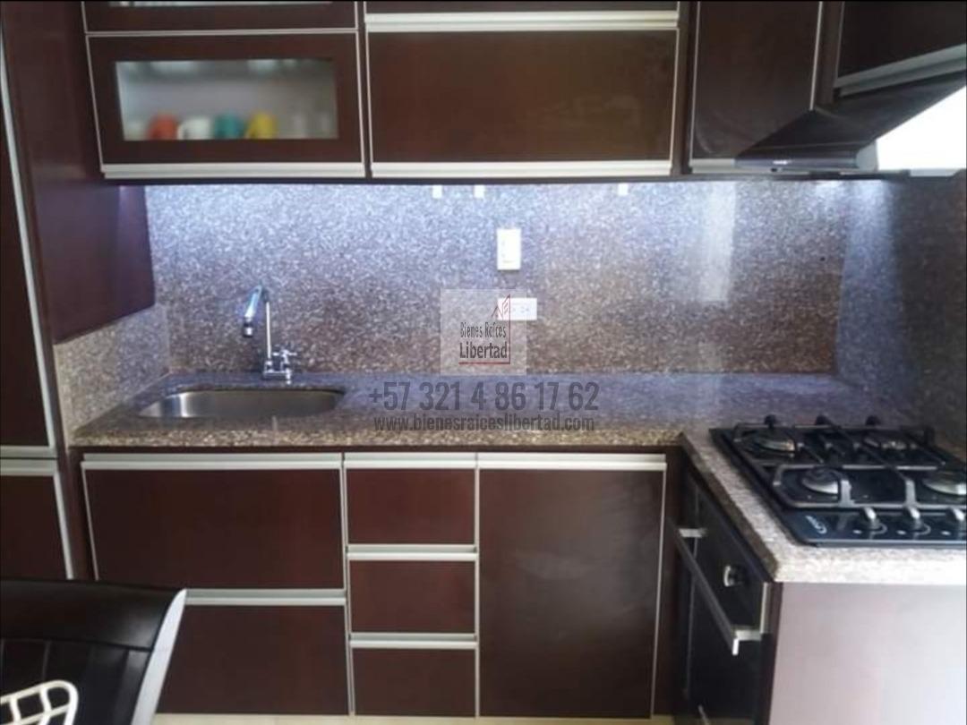 venta casa lagos de suba bogotá 3 pisos remodelada