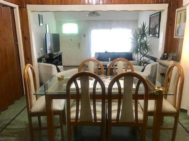 venta casa lanus este 4 ambientes ideal 2 familias
