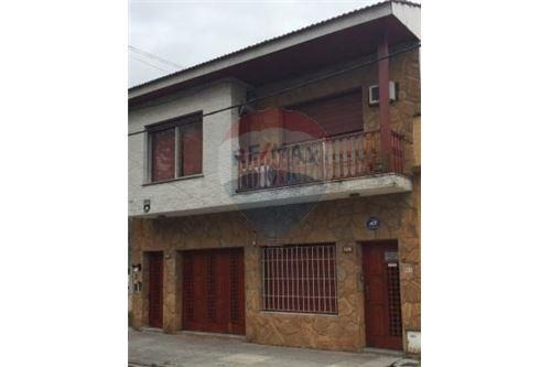 venta casa lanus ideal 3 familias o inversion