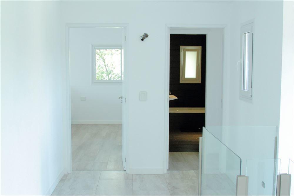 venta casa las glorietas nordelta 4 dormitorios