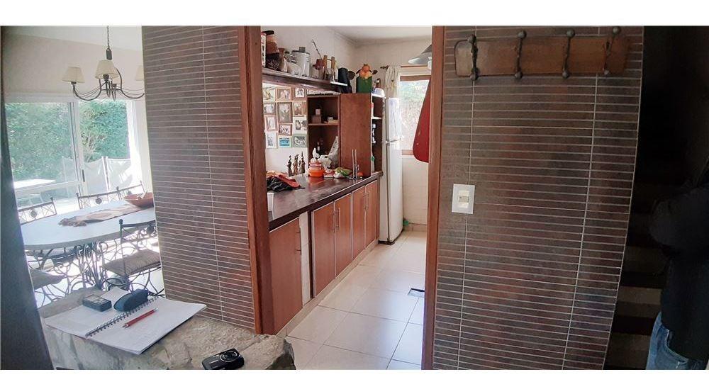 venta casa las lajas barrio cerrado oportunidad