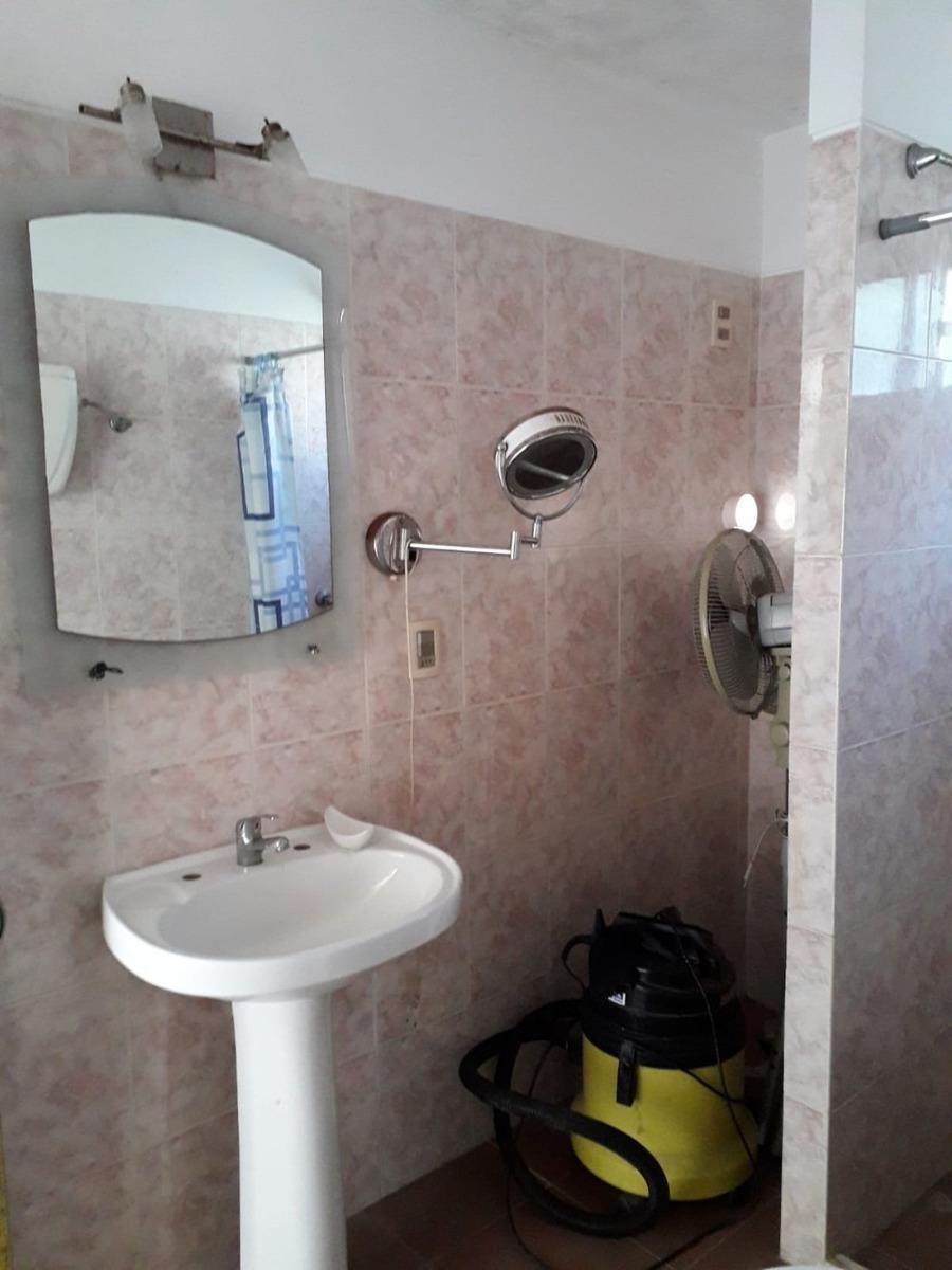 venta casa, las toscas sur, 3 dormitorios 1 baño ca308