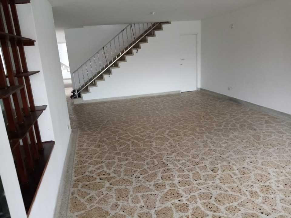 venta casa laureles la castellana