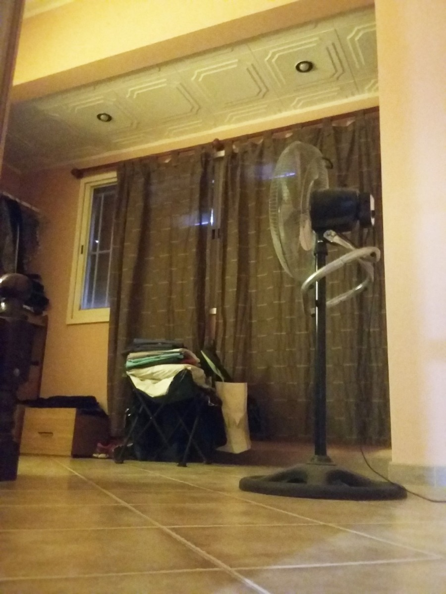 venta casa ley pierri sobre federico chopin - jose c paz