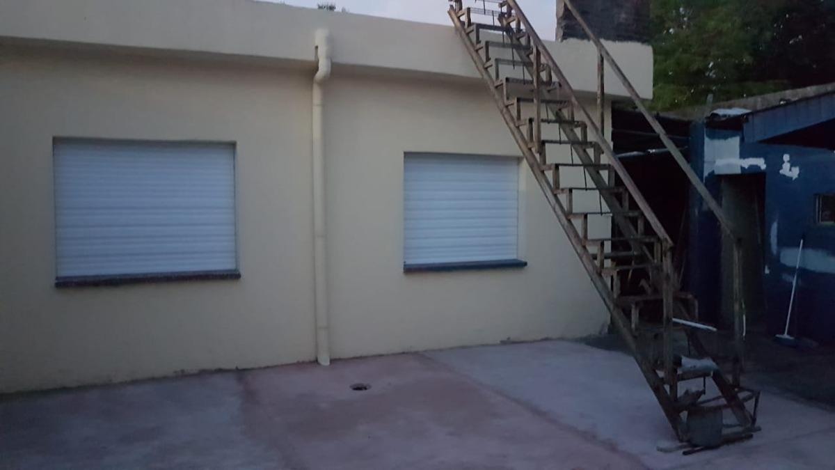 venta casa llavallol