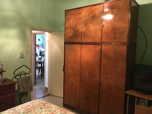 venta casa llavallol sur
