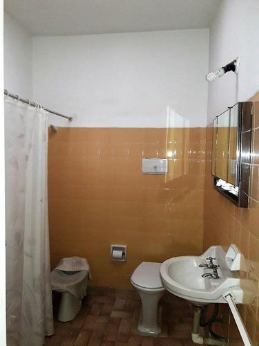 venta casa localidad salsipuedes