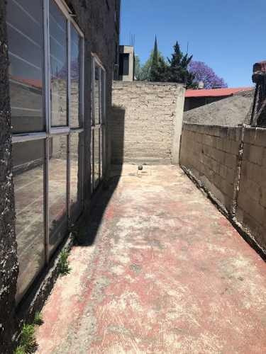 venta casa lomas boulevares
