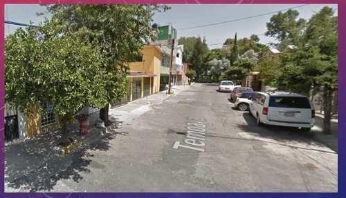 venta casa lomas de atizapan edo de mexico