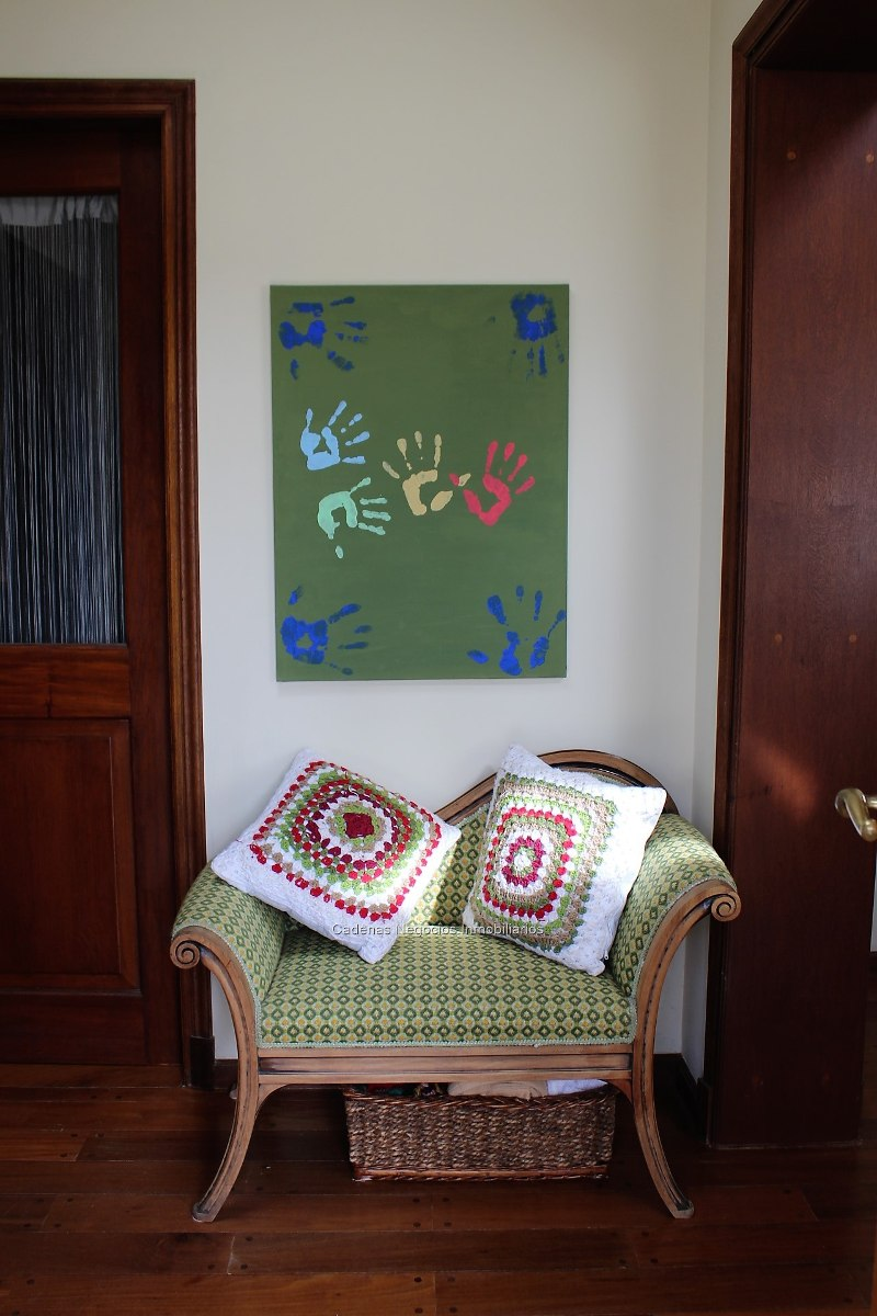 venta casa lomas de la tahona