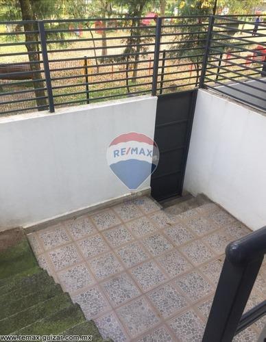 venta casa lomas de san angel inn alvaro obregón