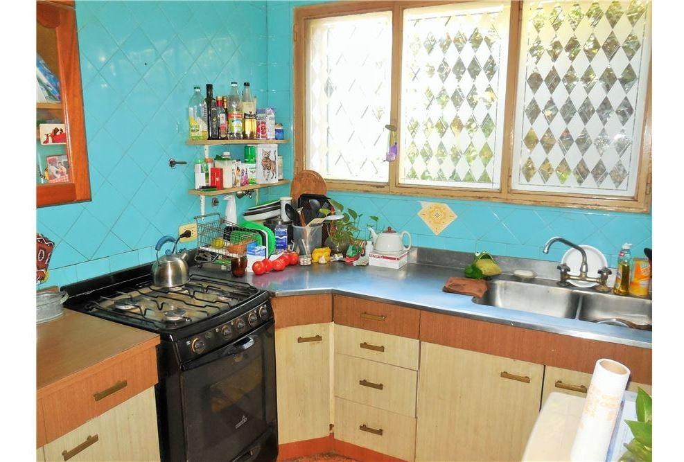 venta casa lomas de zamora/acepta permuta caba