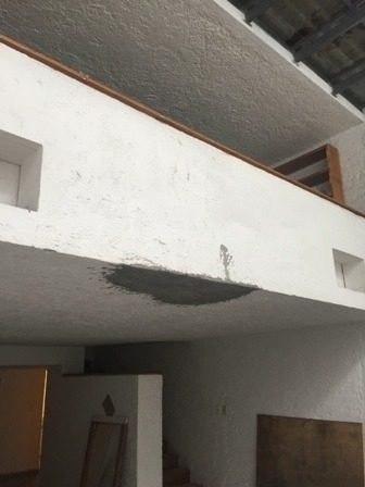 venta casa lomas hipodromo