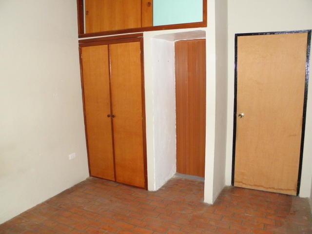 venta casa los naranjos 19-11262 mme