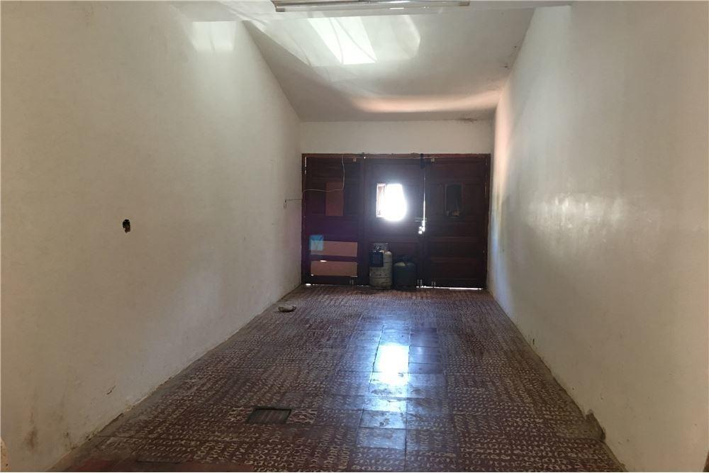 venta casa los naranjos 3 dormitorios