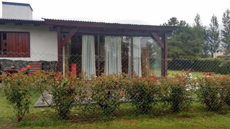 venta casa los reartes calamuchita