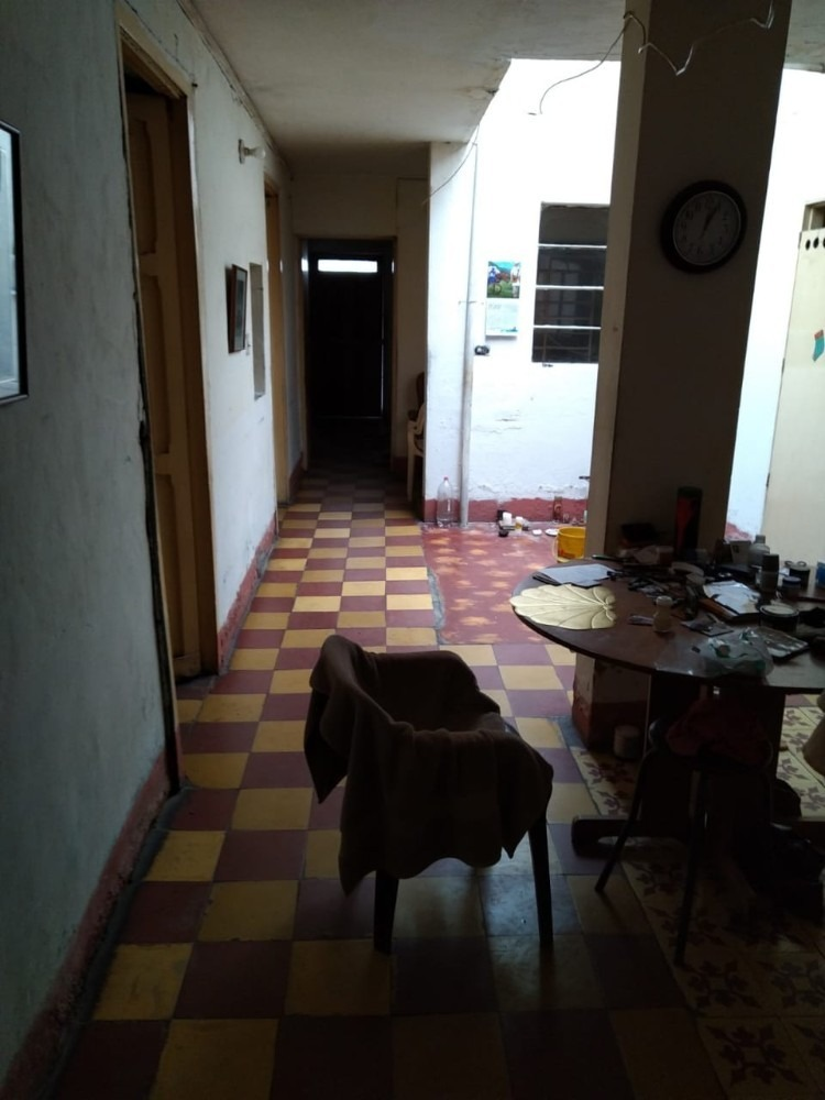 venta casa lote